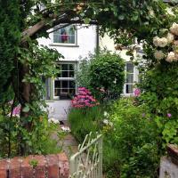 Groves Cottage
