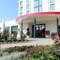 Best Western Queens Hotel Pforzheim