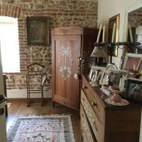 Matilde's House
