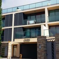 Apartamento Vista Machico