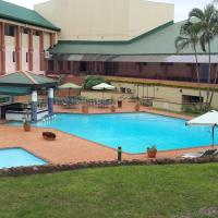 Piggs Peak Hotel and Casino
