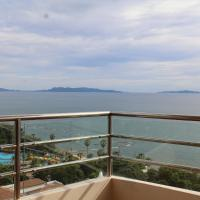 View Talay 3 apartments