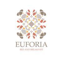 EUFORIA - cirillo74