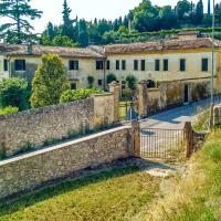 Villa Cristani