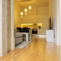 Knok Knok Apartment
