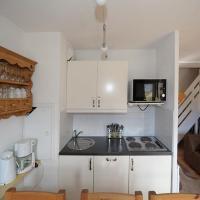 Apartment Necou 2