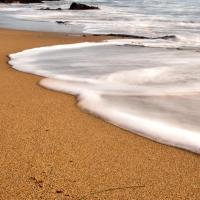 Sidi Bouzid Beach Duplex