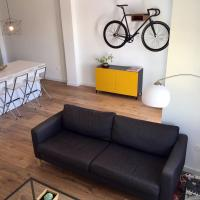 Apartamento Hygge
