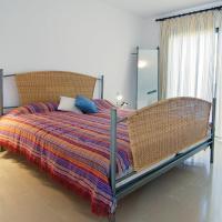 Apartment Terrazas del sol