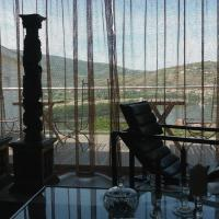 Douro Vally Inn