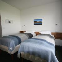 Brunnholl Country Guesthouse
