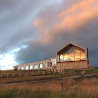 Hotel Simple Patagonia
