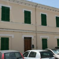 La Casa di GiuSy