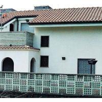 Villa Turati