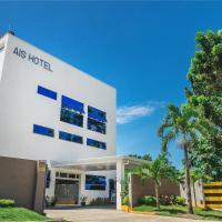AIS Hotel