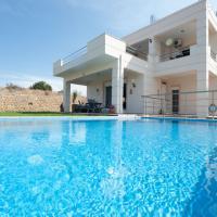 Villa Amfimala