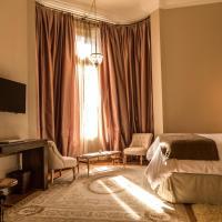 Grand Petit Casa Hotel