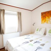 Holiday Home DroomPark Spaarnwoude.11
