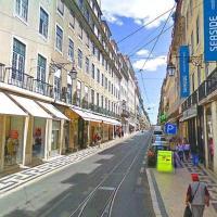 Sky Beds Lisbon