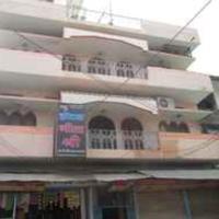 Sri Shanthi Nivas Lodge