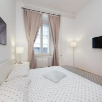 Apartments Nazor
