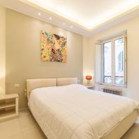 La Suite Saint Peter Apartment