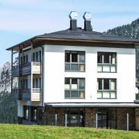 Alpenrose Nassfeld