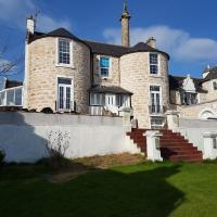 Ladyhill House