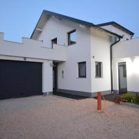 Holiday home Villa Ditos