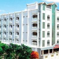 Hotel Sivamurugan