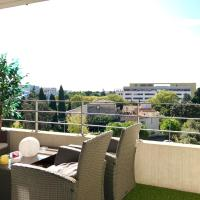 Luckey Homes - Rue Le Tintoret
