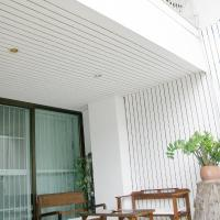A Joy House - Kaset Nawamin City