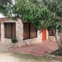 Villa Ruby casa Vacacional