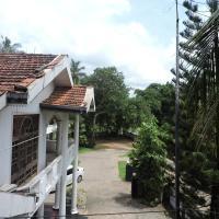 Rashmi Hotel