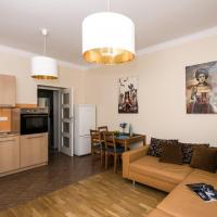 Horizon Apartments - Wietora