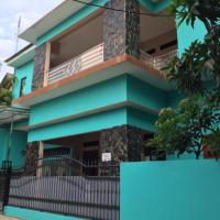 Cilegon Guesthouse