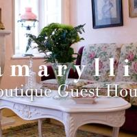 Amaryllis Boutique Guest House