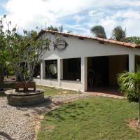 Casa Lagoinha
