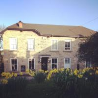 The Badger Inn