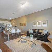 West Lucaya Townhome #233697 Townhouse