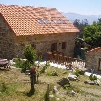 Casa Castiñeira / O Desestres