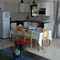 Lilly Self Catering Accommodation