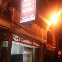 Hotel Emilio's