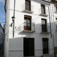 Casa Rural Villalta
