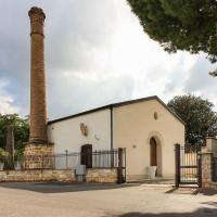 Torre Nettuno