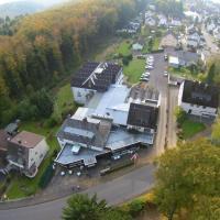 Landhotel Westerwald