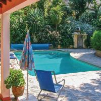 One-Bedroom Holiday Home in Colares, Sintra