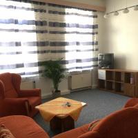 Appartement Hage II