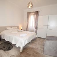 Joli appartement en pleine centre de Nice