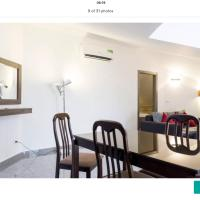 DL Furnished Apartments
